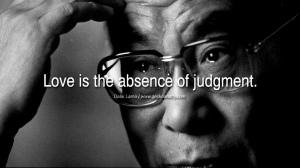dalai-lama5
