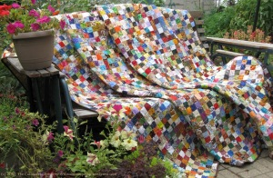 two-inch-treasure-postage-stamp-quilt-41