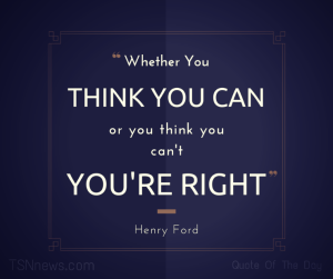 positive-thinking-picture-quote1