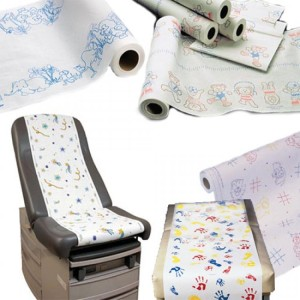 graham-professional-pediatric-exam-table-paper-10005386