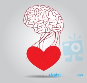 heart-and-brain-icon-100237108