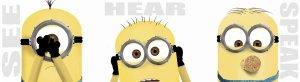 see_no_evil_hear_no_evil_speak_no_evil_by_dincenzo-d6x0848