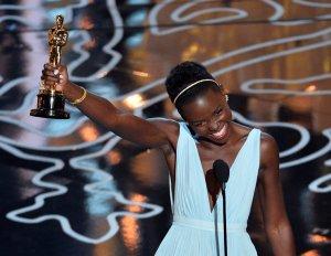 Oscar-Winner-Polls-2014
