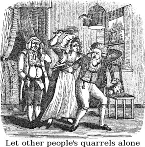 let_other_peoples_quarrels_alone